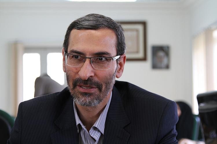 پرونده بررسی عملکرد سازمان حج و زیارت روی میز کمیسیون اصل نود/ شکایت از «حادثه منا»