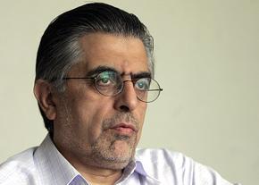 رئیس ستاد انتخابات حزب کارگزاران انتخاب شد