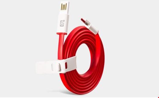 از هر کابلی برای شارژ اسمارت فون استفاده نکنید + تصاویر