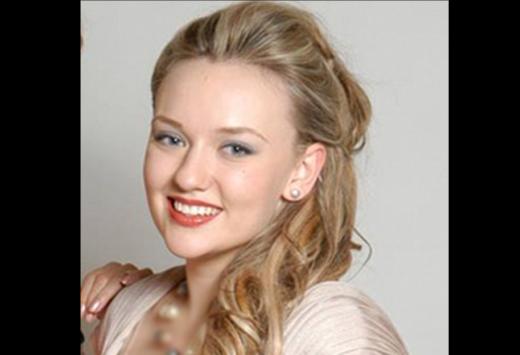 خودکشی دختر زیبارو به علت تعرض وحشیانه