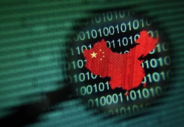 تهدیدات سایبری آمریکا علیه چین پایانی ندارد