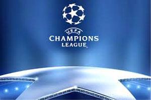 رکورد داران نایب قهرمان جام باشگاههای اروپا