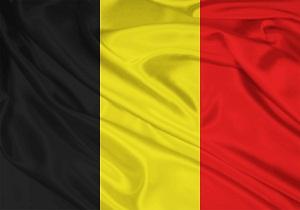 بیم وقوع حملاتی مشابه حملات پاریس در بلژیک!