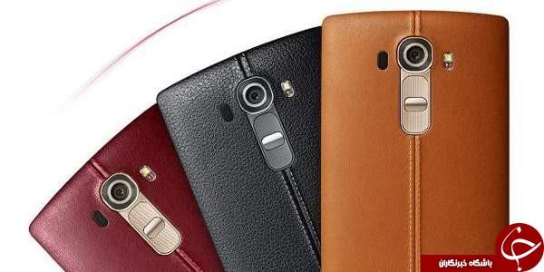 بهترین و مناسب ترین گوشی های هوشمند این روزها !