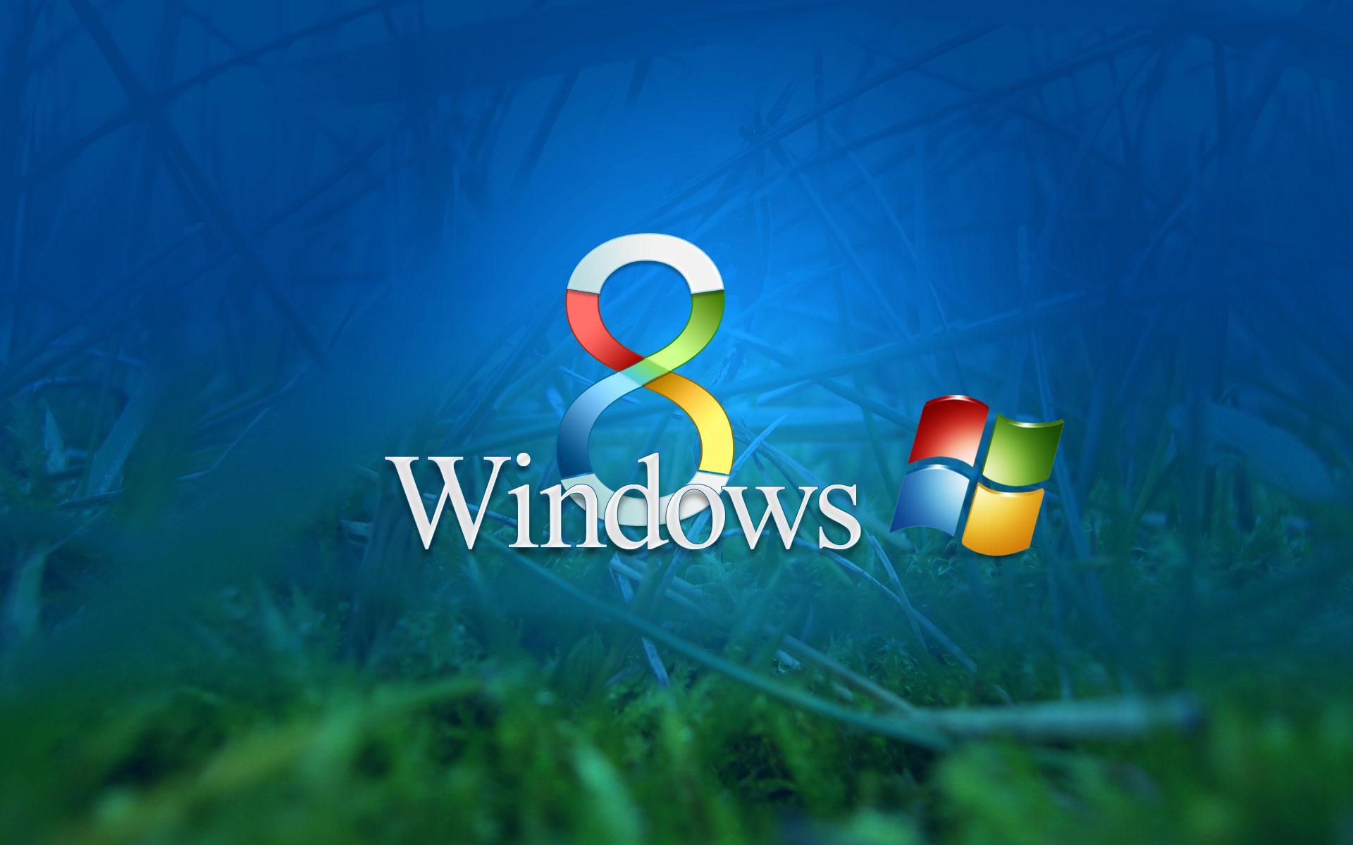 با کلید های مخفی ویندوز 8 آشنا شوید!