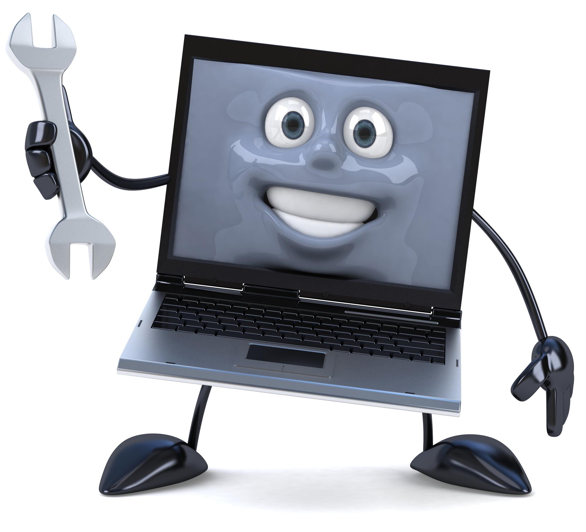 علت کندی کامپیوترتان چیست؟