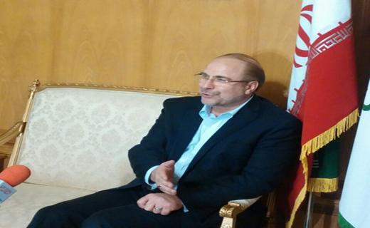 از نیمرو پختن قالیباف تا گاز انبری،احمدی نژاد و فساد در شهرداری
