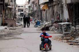 بدهکاریهای عادل الجبیر به منطقه؛ پرداختیها جبرانپذیر خواهد بود؟
