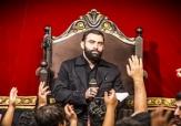 باشگاه خبرنگاران - مداحی ظهر اربعین 94 با نوای کربلایی جواد مقدم + دانلود