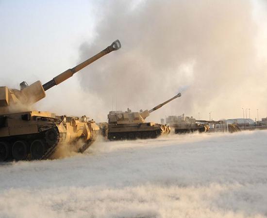 3865386 696 ارتش روسیه قدرتمندتر است یا ترکیه؟