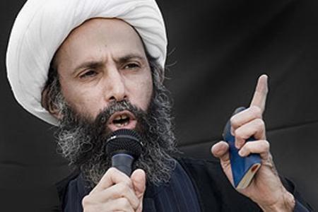 برادر آیت الله نمر: ملک سلمان حکم اعدام شیخ نمر را لغو نکرده است
