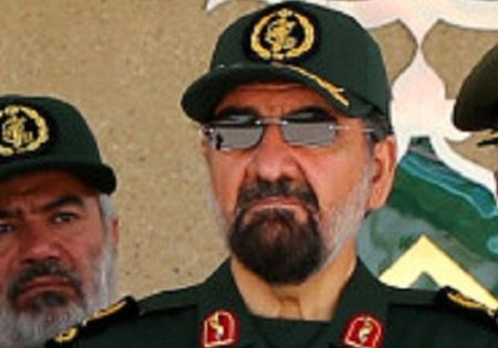 ایران اسناد جریان فروش نفت داعش در ترکیه را در اختیار دارد