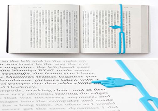 20 ایدهی جالب برای عاشقان کتاب + تصاویر