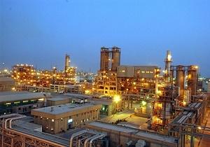 سفر نماینده شرکت آمریکایی به تهران/ قیمت خوراک پتروشیمیها از سوی وزیر تعیین میشود