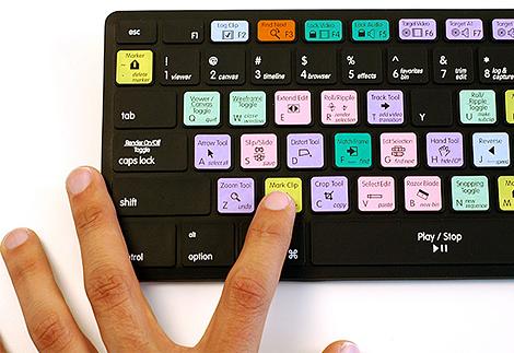 ۴۰ میانبر صفحه کلید ویندوز که باید بدانید