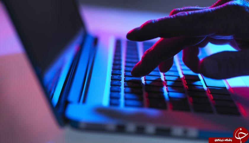 عمق نفوذ سایبری داعش چقدر است ؟!