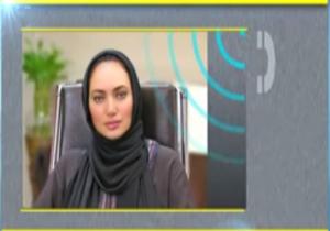 پشت پرده بی شرمانه از سینمای ایران + فیلم