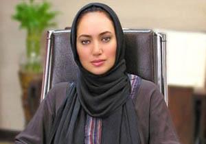 افشاگری بازیگر زن از پیشنهادات بی شرمانه در سینما +فیلم