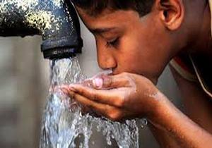 76 درصد از روستاییان استان از آب سالم بهرهمندند