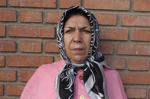 پیرزن خلافکار در دام پلیس آگاهی افتاد/ خانمها متهم 60 ساله را شناسایی کنند+ عکس