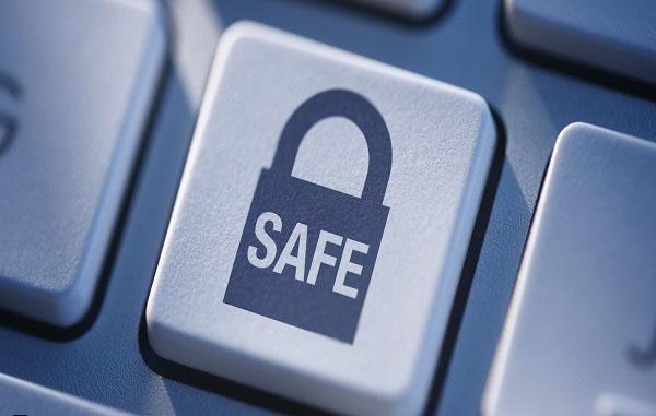 گامهایی برای پیشگیری از تهدیدات سایبری