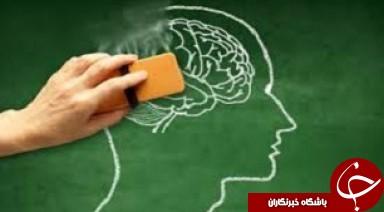 بیماری خاموش تکنولوژی را جدی بگیرید!