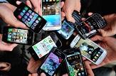 باشگاه خبرنگاران -ترفندی برای افزایش قدرت اسپیکر گوشی