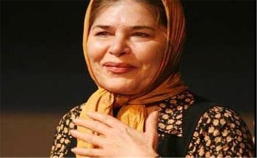 سینمای ایران در فصلی که گذشت