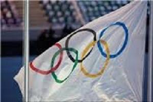 همکاری اطلاعاتی فرانسه و برزیل برای تامین امنیت المپیک یورو