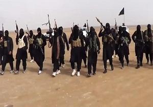 هلاکت مسئول هیئت شرعی داعش