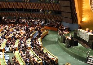 تعهد مشخص 170 کشور از جمله ایران برای کاهش انتشار گازهای گلخانهای