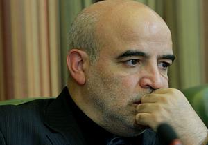 شاکری:صرف 50 میلیارد تومان در میدان امام خمینی(ره) بدون پیوست مطالعاتی