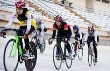 ایروانی: منتظر روادید برای اعزام رکابزنان هستیم