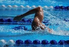 اعلام زمان برگزاری مرحله دوم لیگ شنا