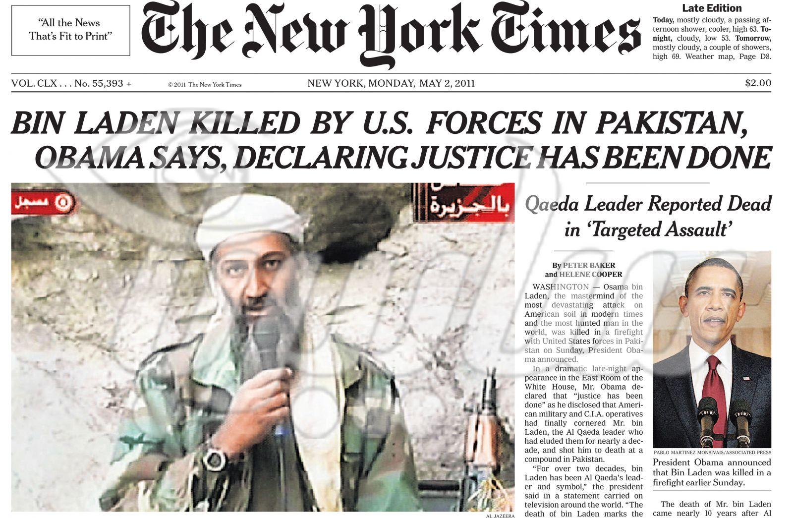 نیویورک تایمز در برابر فضای مجازی زانو زد