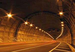 تملک 70 درصد از اراضی فوقانی تونل رسالت