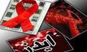 اتوبوس ایدز  محله به محله دنبال مبتلایان به «اچ آی وی»