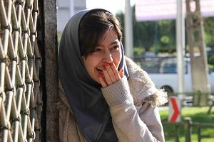 پانتهآ پناهیها با «لاک قرمز» به جشنواره فجر میرود/ فیلمبرداری به ترمینال جنوب رسید