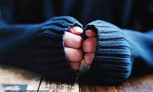 علل سرد بودن همیشگی انگشتان دست چیست؟