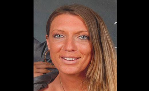 مرگ هولناک مادر خانواده به خاطر تعرض بی شرمانه + تصاویر