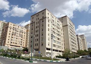 سکونت 10 میلیون ایرانی در مسکنهای بیکیفیت/ پیگیری برای تبدیل بانک مسکن به بانک توسعه