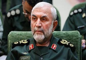 سایت سردار شهید همدانی آغاز به کار کرد