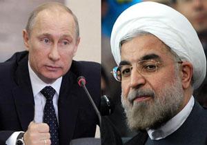 روابط ایران و روسیه؛ روابط دو متحد، دو دوست یا دو همسایه؟