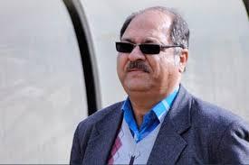 عباسی: دو بازیکن خارجی جدید مورد تایید کاظمی هستند