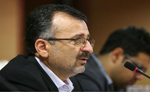 مربیان جهان از پتانسیل والیبال ایران آگاهند/ سیچلو حضور در المپیک را به سرمربیگری در قطر ترجیح میدهد