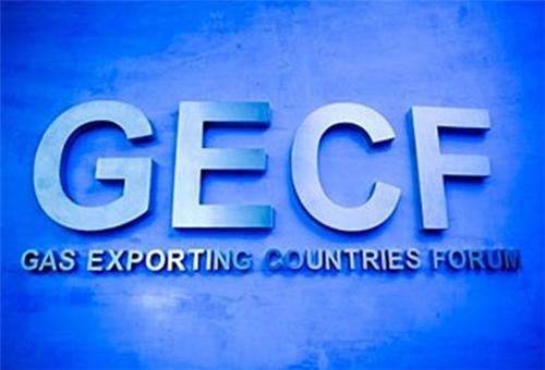 المجبوری: همکاری کشورهای GECF در جهت ثبات قیمت گاز و جبران تورم جهانی