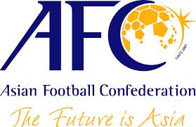بازتاب اولین جشنواره فوتبال دختران ایران در سایت کنفدراسیون آسیا