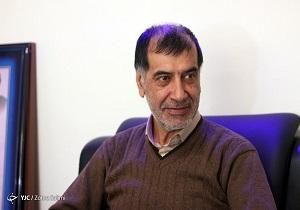 باهنر: اعتدال پُلوی دَمنکشیده است/احمدینژادیها 4 دستهاند/ مجلس خبرگان مانند پایگاه آتشنشانی است