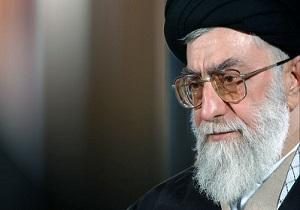 استفتاء از رهبر انقلاب درباره آداب و رسوم پایان ماه صفر