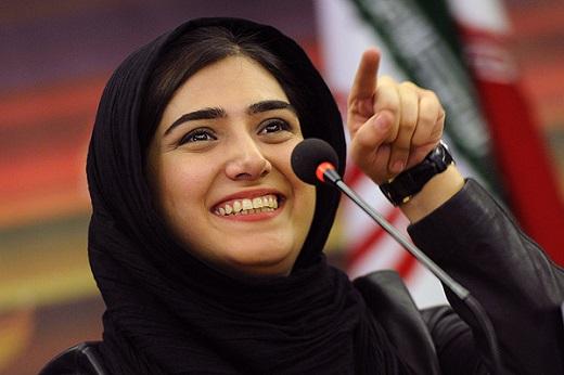 کدام ستارههاي سينما در صف سي و چهارمين جشنواره فجر هستند؟